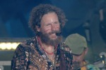 «Jova Beach Party», Jovanotti dedica «Bella» a Nadia Toffa