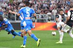 Serie A, partita folle tra Juventus e Napoli: alla fine decide l'autogol di Koulibaly