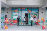 """Asili nido di Reggio, """"La Garderie"""" costretta a licenziare 55 dipendenti"""