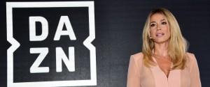 Lega Serie A: DAZN si aggiudica i diritti tv per il prossimo triennio