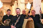 """""""I Solisti della Scala"""" animano l'estate musicale di Tropea"""