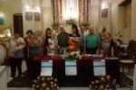 Maierato, un'iniziativa di studi sul culto di San Rocco