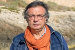"""Lampedusa resta senza giornali. Il sindaco Martello: """"Decisione sbagliata e ingiusta"""""""