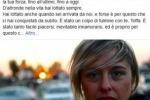 Morta Nadia Toffa, il messaggio di addio de «Le Iene»