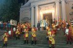 Il culto delle madonne nere, tra processioni e sentimento di accoglienza