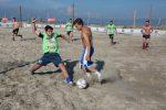 L'Olimparty Messina accende le luci: tutti in spiaggia per l'ottava edizione