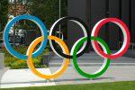 Doping, la Wada bandisce la Russia per 4 anni: niente Olimpiadi e Mondiali