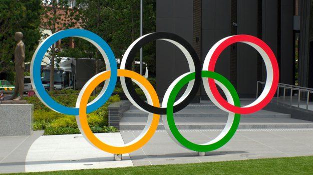 2021, calcio, eventi, olimpiadi, sport, Sicilia, Sport
