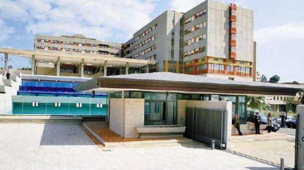 ospedale, papardo, Messina, Sicilia, Cronaca
