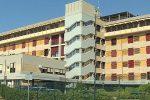 Modica, undici di ore di attesa in ospedale: muore poco dopo essere stato dimesso