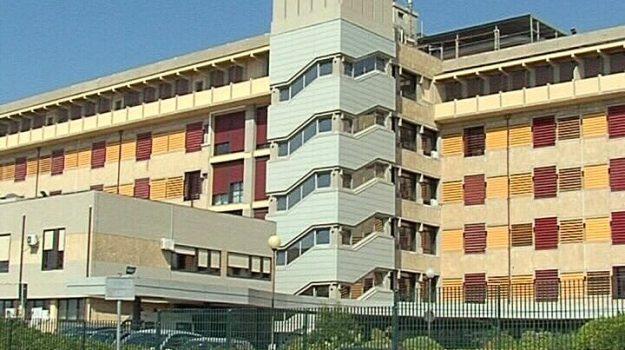 carenza di medici, ospedale di Modica, Nino Minardo, ruggero razza, Sicilia, Cronaca