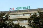 """Medico pestato all'ospedale di Palmi: """"Pugni e spintoni la normalità"""""""