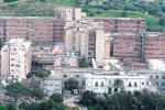 Reggio,la donna di Taurianova ricoverata in isolamento non sarebbe colpita da coronavirus