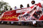 Tensioni in Pakistan, chiusa la ferrovia con l'India
