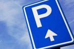 Riapre dopo un anno ed è già polemica, caos attorno al parcheggio di Bellavista a Catanzaro