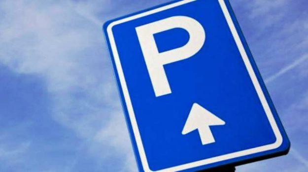 parcheggi Capo d'Orlando, Messina, Sicilia, Cronaca