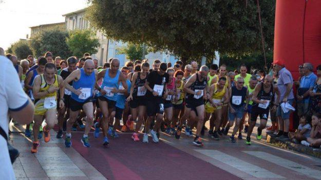 filadelfia, stracittadina, Catanzaro, Calabria, Sport