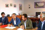 """Il Policlinico di Messina punta al risparmio energetico: ecco il piano """"green"""""""