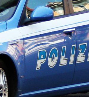 Giovane con ferite da arma da fuoco a Reggio, indagini in corso