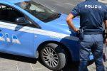 Armi e munizioni da guerra, arrestato un poliziotto di Cosenza