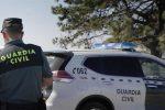 Latitante di spicco legato alla 'ndrangheta arrestato in Spagna