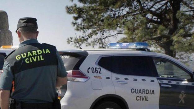 'ndrangheta, latitante, Gianluca Tassone, Catanzaro, Reggio, Cronaca