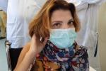 Primo trapianto di fegato su donna dopo metastasi al seno, Leila: «Una seconda vita»