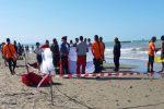 Ferragosto tragico in Abruzzo, trovati morti due ragazzini dispersi in mare