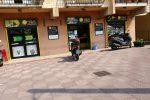 Messina, rapina a mano armata in un centro scommesse di Pistunina: è caccia a due uomini