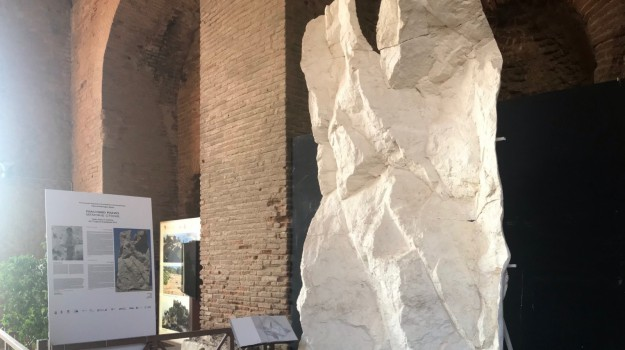 respiro, teatro taormina, Giacomo Rizzo, Messina, Sicilia, Cultura