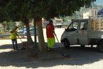 Messina, multe più care per chi abbandona i rifiuti: 36 nell'ultima settimana