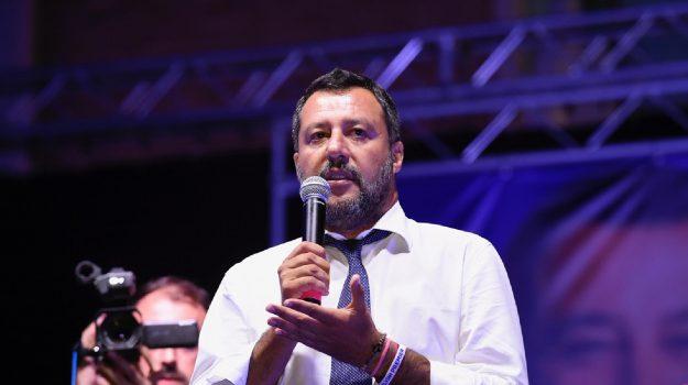 crisi di governo, Giuseppe Conte, Luigi Di Maio, Matteo Salvini, Sergio Mattarella, Sicilia, Politica