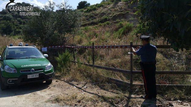 lottizzazioni illegittime rossano, Cosenza, Calabria, Cronaca