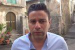 """Il duplice omicidio a Ucria, lo sgomento del sindaco: """"Siamo sconvolti e sotto choc"""" - Video"""