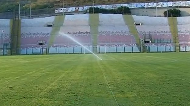 acr messina, fc messina, Messina, Sicilia, Sport