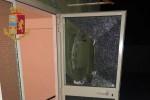 Sfonda una porta per entrare in casa dell'ex moglie, stalker arrestato a Messina