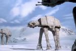 """""""Star Wars IX: L'ascesa di Skywalker"""", online il nuovo trailer"""