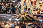 Catania Tango Festival, eccellenza siciliana celebrata nel mondo