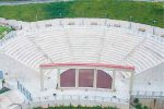"""""""Teatro all'aperto inagibile"""", a Rosarno spettacoli estivi rinviati"""