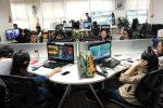 Usa, battaglia tecnologica con la Cina: no al cavo dati sottomarino