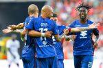 Europa League, il Torino ne fa 4 al Debrecen e accede al terzo turno preliminare