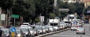 Parcheggi, Ztl e isole pedonali: Messina, cosa cambierà con il piano traffico