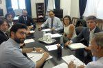 Crisi, si sblocca la trattativa: il Pd apre a Conte, rimane il nodo dei vicepremier