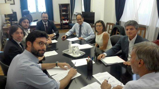 crisi, governo, m5s, pd, Giuseppe Conte, Luigi Di Maio, Matteo Salvini, Nicola Zingaretti, Sicilia, Politica