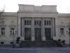 Business delle scommesse in mano alle cosche di Archi, Rosarno e Gioia Tauro: 6 condanne