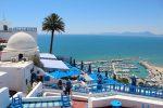 Tunisia, crescono le presenze turistiche