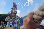 """""""Vara immota manet"""", a Messina l'esposizione straordinaria nell'anno senza processione"""