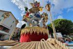 La Vara di Messina per tutto agosto a piazza Castronovo? Ci pensa la V municipalità