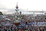 Vara e Giganti di Messina, chiesto inserimento nel patrimonio dei beni immateriali dell'Unesco