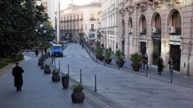 viabilità, Catanzaro, Calabria, Cronaca
